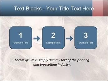 0000075471 PowerPoint Template - Slide 71