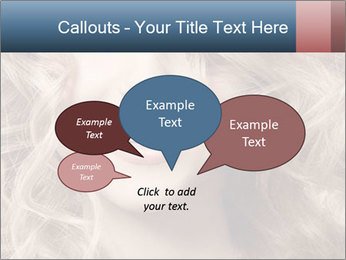 0000075471 PowerPoint Template - Slide 73
