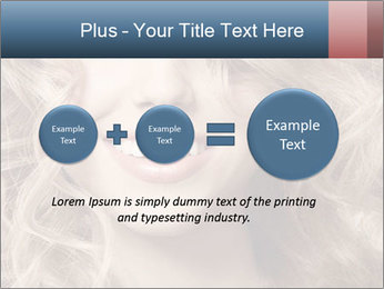 0000075471 PowerPoint Template - Slide 75