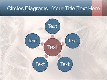 0000075471 PowerPoint Template - Slide 78
