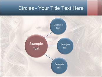 0000075471 PowerPoint Template - Slide 79