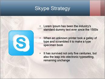0000075471 PowerPoint Template - Slide 8