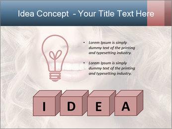 0000075471 PowerPoint Template - Slide 80