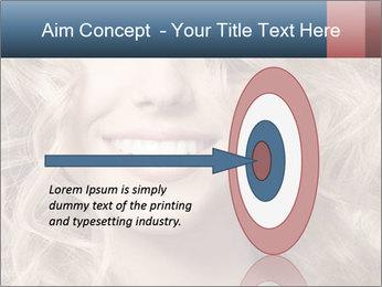 0000075471 PowerPoint Template - Slide 83