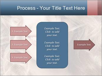 0000075471 PowerPoint Template - Slide 85