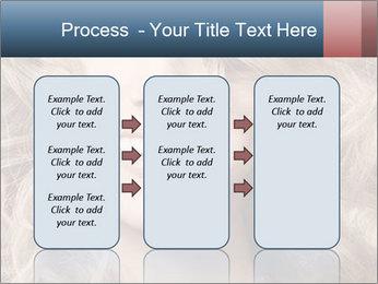 0000075471 PowerPoint Template - Slide 86