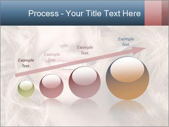 0000075471 PowerPoint Template - Slide 87