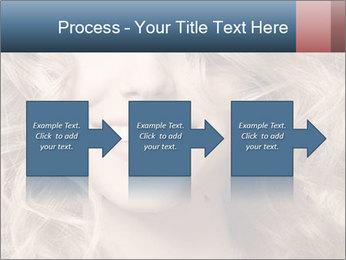 0000075471 PowerPoint Template - Slide 88