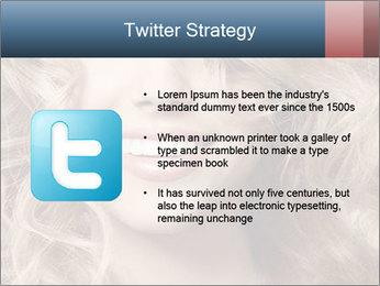 0000075471 PowerPoint Template - Slide 9