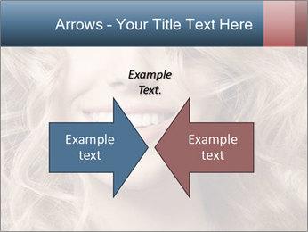0000075471 PowerPoint Template - Slide 90