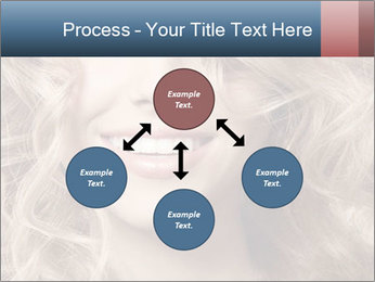 0000075471 PowerPoint Template - Slide 91