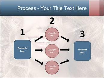 0000075471 PowerPoint Template - Slide 92