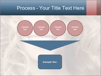0000075471 PowerPoint Template - Slide 93