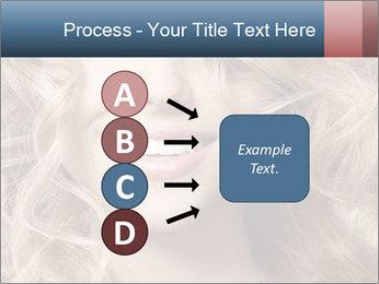 0000075471 PowerPoint Template - Slide 94