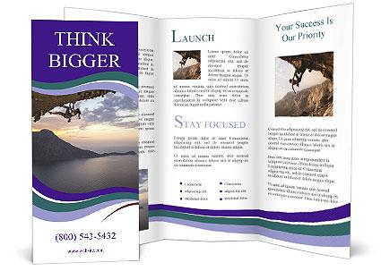 0000075472 Brochure Template