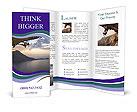 0000075472 Brochure Templates