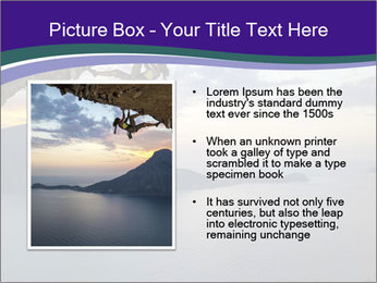 0000075472 PowerPoint Templates - Slide 13