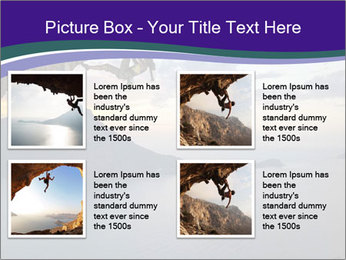0000075472 PowerPoint Templates - Slide 14