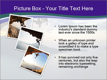 0000075472 PowerPoint Templates - Slide 17