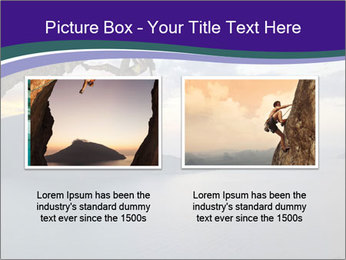 0000075472 PowerPoint Templates - Slide 18