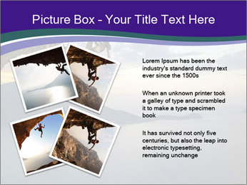 0000075472 PowerPoint Templates - Slide 23