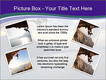 0000075472 PowerPoint Templates - Slide 24