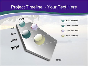 0000075472 PowerPoint Templates - Slide 26