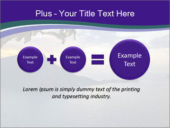 0000075472 PowerPoint Templates - Slide 75