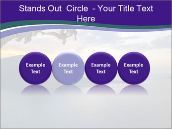 0000075472 PowerPoint Templates - Slide 76