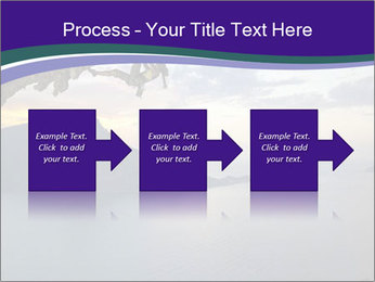 0000075472 PowerPoint Templates - Slide 88