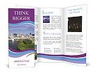 0000075473 Brochure Template