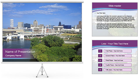 0000075473 PowerPoint Template