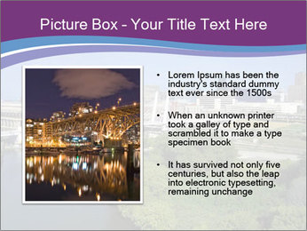 0000075473 PowerPoint Template - Slide 13