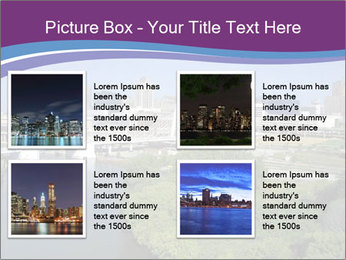 0000075473 PowerPoint Template - Slide 14