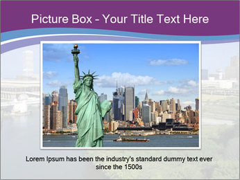 0000075473 PowerPoint Template - Slide 15