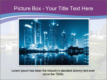0000075473 PowerPoint Template - Slide 16