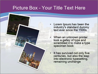 0000075473 PowerPoint Template - Slide 17