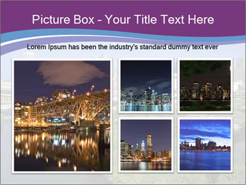 0000075473 PowerPoint Template - Slide 19