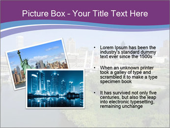 0000075473 PowerPoint Template - Slide 20