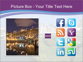 0000075473 PowerPoint Template - Slide 21
