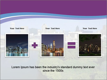 0000075473 PowerPoint Template - Slide 22
