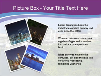 0000075473 PowerPoint Template - Slide 23