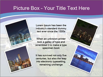 0000075473 PowerPoint Template - Slide 24