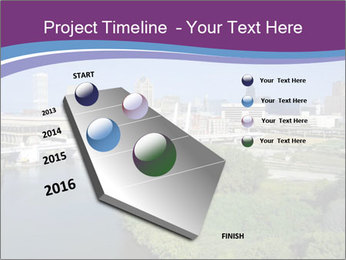 0000075473 PowerPoint Template - Slide 26