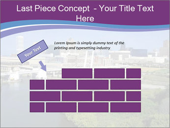 0000075473 PowerPoint Template - Slide 46