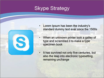 0000075473 PowerPoint Template - Slide 8