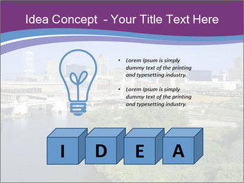 0000075473 PowerPoint Template - Slide 80