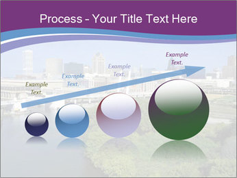0000075473 PowerPoint Template - Slide 87