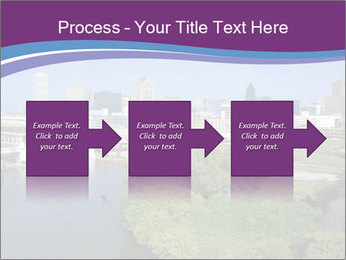 0000075473 PowerPoint Template - Slide 88