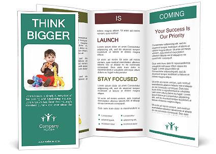 0000075474 Brochure Template